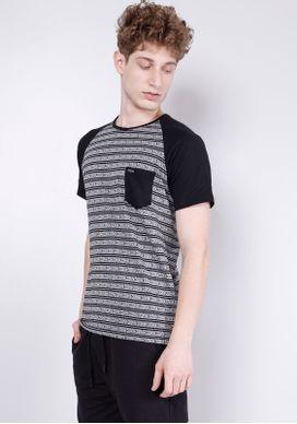 C-\Users\edicao5\Desktop\Produtos-Desktop\34880151-camiseta-raglan