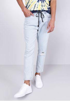 C-\Users\edicao5\Desktop\Produtos-Desktop\31020025-calca-jeans-masculina-delave-azul