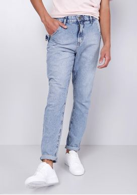 C-\Users\edicao5\Desktop\Produtos-Desktop\31010755-calca-jeans-masculina-retro