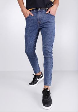 C-\Users\edicao5\Desktop\Produtos-Desktop\31030131-calca-jeans-masculina-skinny