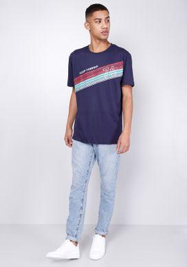 C-\Users\edicao5\Desktop\Produtos-Desktop\34871399-camiseta-masculina-manga-curta-azul-marinho