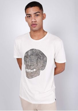 C-\Users\edicao5\Desktop\Produtos-Desktop\34871393-camiseta-masculina-off-white