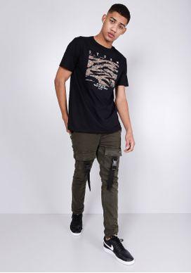 C-\Users\edicao5\Desktop\Produtos-Desktop\34871397-camiseta-masculina-manga-curta-preto