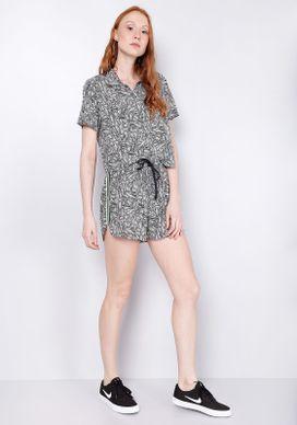 C-\Users\edicao5\Desktop\Produtos-Desktop\37730161-camisa-feminina-geometrica-preto-branco