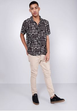 C-\Users\edicao5\Desktop\Produtos-Desktop\34720805-camisa-masculina-etnica-preta