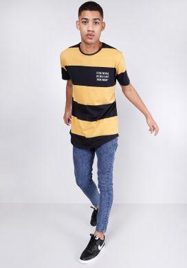 C-\Users\edicao5\Desktop\Produtos-Desktop\34880187-camiseta-masculina-preto-amarelo