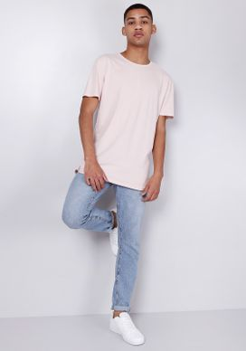 C-\Users\edicao5\Desktop\Produtos-Desktop\34930012-camiseta-basica-alongada-rosa