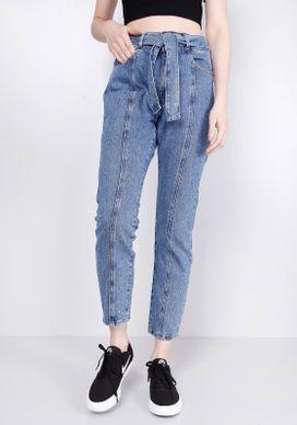 C-\Users\edicao5\Desktop\Produtos-Desktop\38020367-calca-jeans-feminina-clochard-mom