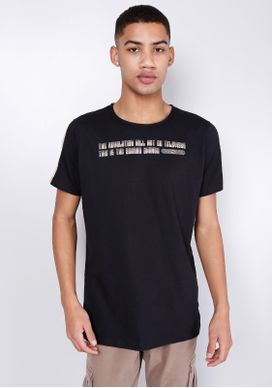 C-\Users\edicao5\Desktop\Produtos-Desktop\34340262-camiseta-masculina-manga-curta-preto