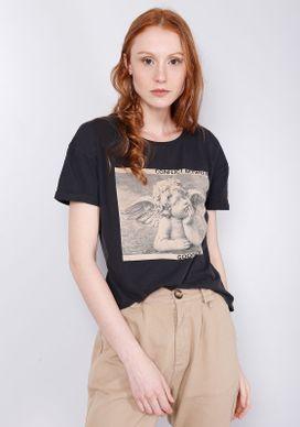 C-\Users\edicao5\Desktop\Produtos-Desktop\37830605-camiseta-feminina-preta