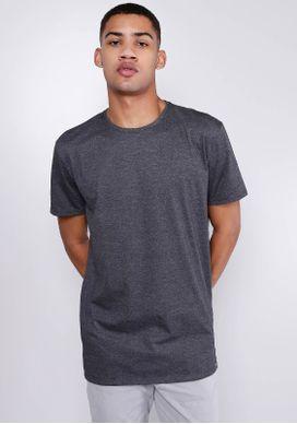 C-\Users\edicao5\Desktop\Produtos-Desktop\34930011-camiseta-masculina-basica-alongada-mescla