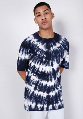 C-\Users\edicao5\Desktop\Produtos-Desktop\34880183-camiseta-masculina-tie-dye-azul