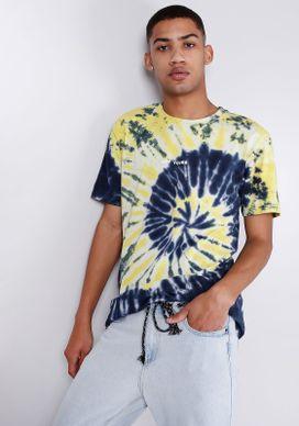 C-\Users\edicao5\Desktop\Produtos-Desktop\34880182-camiseta-masculina-tie-dye-amarelo-azul