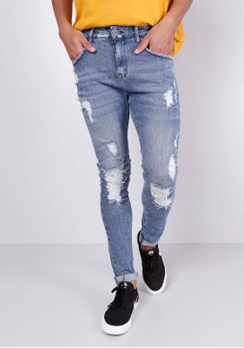 C-\Users\edicao5\Desktop\Produtos-Desktop\31010756-calca-jeans-masculina-super-skinny