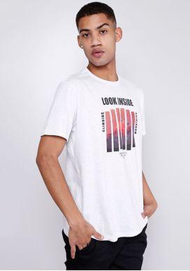 C-\Users\edicao5\Desktop\Produtos-Desktop\34871396-camiseta-masculina-manga-curta-branca