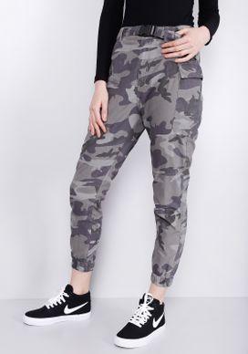 C-\Users\edicao5\Desktop\Produtos-Desktop\38530026-calca-feminina-jogger-camuflada