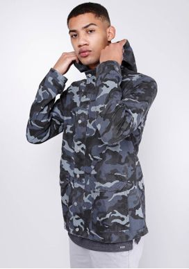 C-\Users\edicao5\Desktop\Produtos-Desktop\34200051-jaqueta-parka-masculina-camuflada