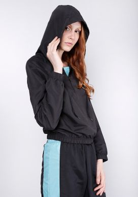 C-\Users\edicao5\Desktop\Produtos-Desktop\37310068-casaco-nylon-feminino-cerceta
