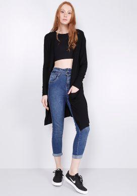 C-\Users\edicao5\Desktop\Produtos-Desktop\37310067-casaco-feminino-alongado-preto