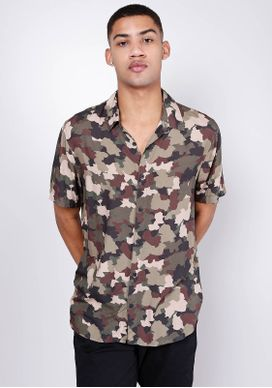 C-\Users\edicao5\Desktop\Produtos-Desktop\34720804-camisa-masculina-fiscose-camuflado
