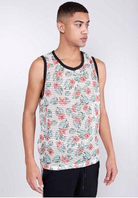 C-\Users\edicao5\Desktop\Produtos-Desktop\34740353-camiseta-regata-masculina-estampada-caqui