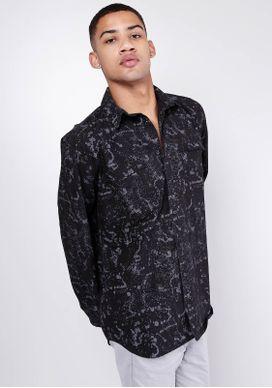 C-\Users\edicao5\Desktop\Produtos-Desktop\34730219-camisa-masculina-sarja-preto