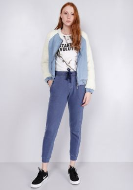 C-\Users\edicao5\Desktop\Produtos-Desktop\37440381-jaqueta-feminina-jeans-bomber
