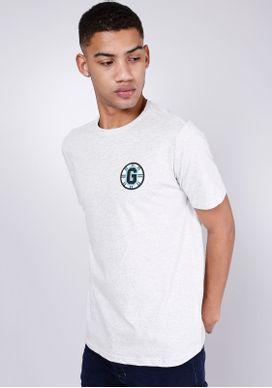 C-\Users\edicao5\Desktop\Produtos-Desktop\34370902-camiseta-masculina-manga-curta-mescla