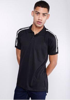C-\Users\edicao5\Desktop\Produtos-Desktop\34710614-camisa-polo-masculina-preto-faixa