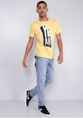 C-\Users\edicao5\Desktop\Produtos-Desktop\34370894-camiseta-manga-curta-masculina-amarela-yeah