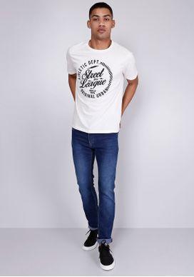 C-\Users\edicao5\Desktop\Produtos-Desktop\34370864-camiseta-masculina-manga-curta-offwhite