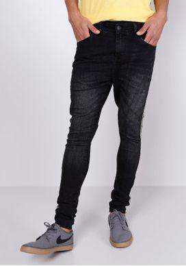 C-\Users\edicao5\Desktop\Produtos-Desktop\31010753-calca-jeans-masculina-superskinny