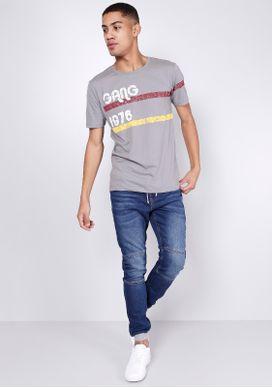 C-\Users\edicao5\Desktop\Produtos-Desktop\31010754-calca-jeans-masculina-jogger