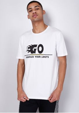 C-\Users\edicao5\Desktop\Produtos-Desktop\34370797-camiseta-masculina-manga-curta-branca