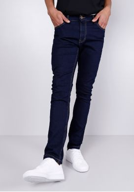 C-\Users\edicao5\Desktop\Produtos-Desktop\31030127-calca-jeans-masculina-amaciada-slim