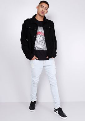 C-\Users\edicao5\Desktop\Produtos-Desktop\31010757-calca-jeans-masculina-skinny-delave