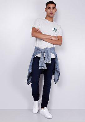 C-\Users\edicao5\Desktop\Produtos-Desktop\31030097-calca-jeans-masculina-slim
