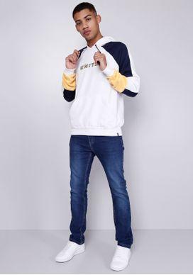 C-\Users\edicao5\Desktop\Produtos-Desktop\31030128-calca-jeans-masculina-slim