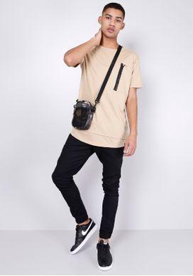 C-\Users\edicao5\Desktop\Produtos-Desktop\34340261-camiseta-masculina-manga-curta-caqui