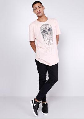C-\Users\edicao5\Desktop\Produtos-Desktop\34340264-camiseta-masculina-manga-curta-rosa-caveira