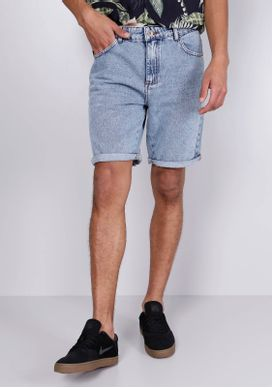C-\Users\edicao5\Desktop\Produtos-Desktop\31700538-bermuda-jeans-masculina-sky-dirt