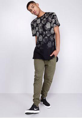 C-\Users\edicao5\Desktop\Produtos-Desktop\34880185-camiseta-masculina-manga-curta-folhagem