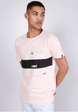 C-\Users\edicao5\Desktop\Produtos-Desktop\34370839-camiseta-masculina-manga-curta-mesa-rosa