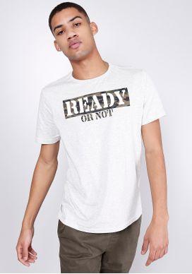 C-\Users\edicao5\Desktop\Produtos-Desktop\34370895-camiseta-masculina-manga-curta-mescla