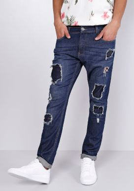 C-\Users\edicao5\Desktop\Produtos-Desktop\31010735-calca-jeans-masculina-skinny