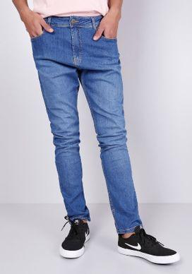C-\Users\edicao5\Desktop\Produtos-Desktop\31030124-calca-jeans-masculina-mesa