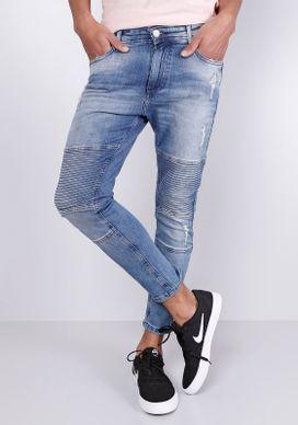 C-\Users\edicao5\Desktop\Produtos-Desktop\31010751-calca-jeans-masculina-diferenciada