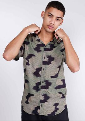 C-\Users\edicao5\Desktop\Produtos-Desktop\34720801-camisa-masculina-viscose-camuflada