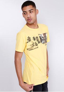 C-\Users\edicao5\Desktop\Produtos-Desktop\34871391-camiseta-masculina-manga-curta-amarela