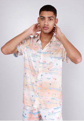 C-\Users\edicao5\Desktop\Produtos-Desktop\34720800-camisa-masculina-viscose-flamingos